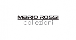 Mario-Rossi-logo