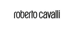 roberto-cavalli-logo